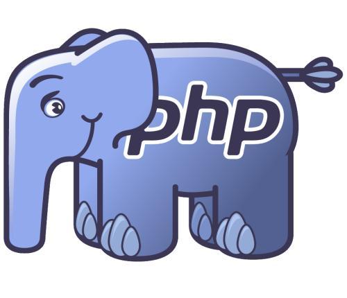 Php7.2运行环境(LNMP)